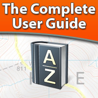 The Complete Quo Users Guide