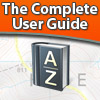Documentation - The Complete Quo User Guide